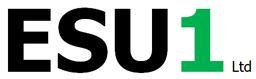 ESU1 logo3