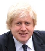 Mayor Boris Johnson has announced proposals for an ultra low emissions zone in London
