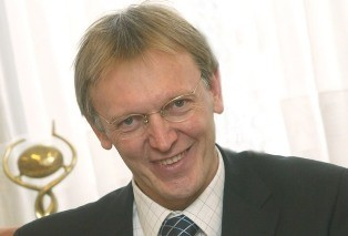 A spokesman for EU Environment Commissioner Janez Potocnik (above) has said the Commission is very active in the air quality field