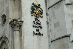 Environmental campaign group Client Earth lost its case against Defra in the Court of Appeal yesterday