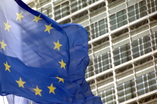 The European Commission has set the UK a September deadline to provide data relating to breaches of PM10 levels