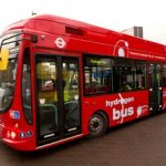 Birmingham City Council and Transport for London, has jointly won £2.8 million for 42 state-of-the-art hydrogen fuel cell buses