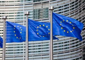 Calls have come for binding EU interim air quality targets to be set for 2025