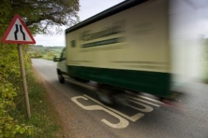 Devon county council has secured government funding towards the proposed Crediton Link Road, which it says is designed to tackle air quality