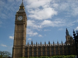 The committee is seeking evidence on UK air quality before the June 5 2014 deadline