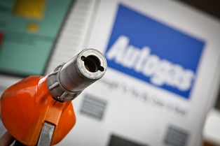 Autogas calls for LPG fuel congestion charge exemption - Air Quality