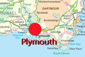 A citywide air quality management area is to be declared in Plymouth