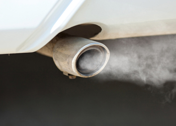 The European Commission is currently finalising a proposal to bring in real world driving emissions tests