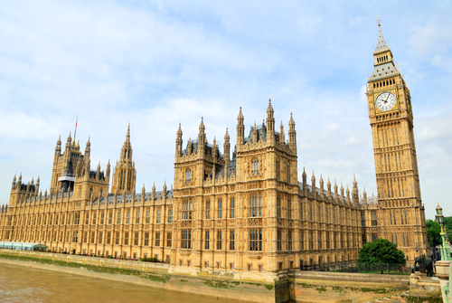The APPG on air pollution held its inaugural meeting this week (April 26)