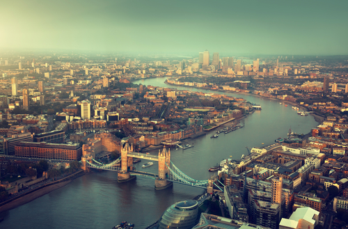 The Mayor hopes to publish his final London Plan by March 2015