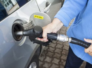 Autogas Ltd has condoned a diesel scrappage scheme which promotes fuel alternatives