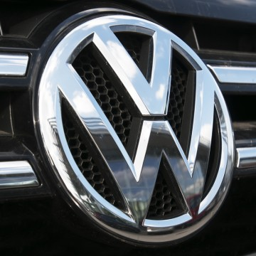 Volkswagen has agreed to a $14.7 billion settlement amidst allegations of cheated emissions tests