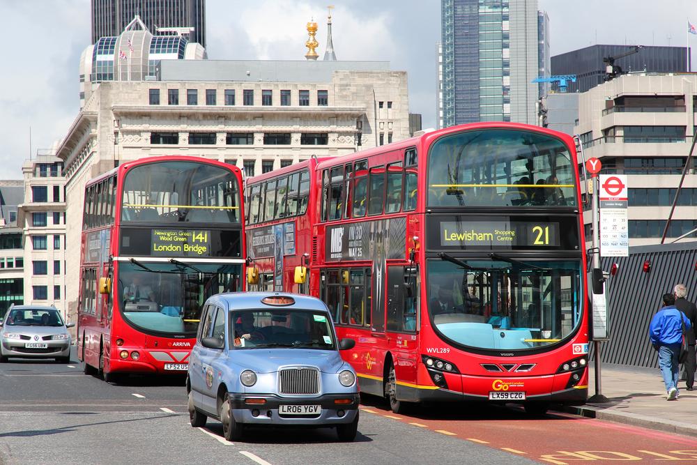 London Transit - Wikipedia |London Transit Buses