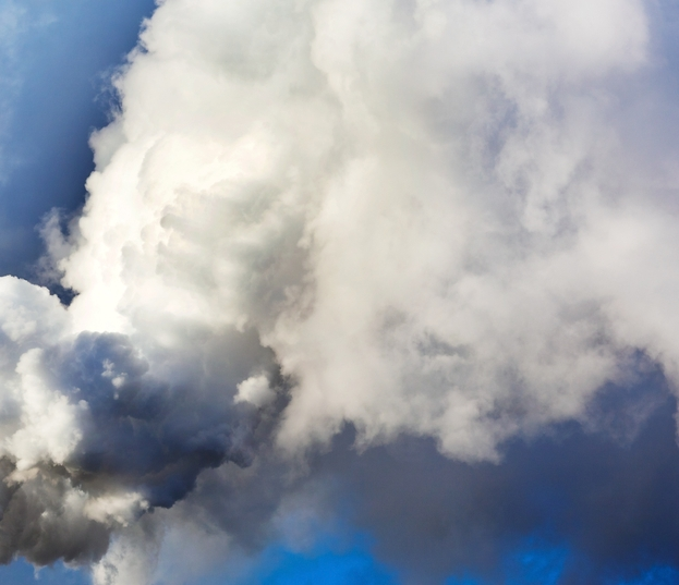 UK Pollution Detection Firm Secures £2.25m Backing