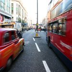 ClientEarth has called on the government for a more comprehensive plan on air pollution