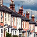 An increase in renovations to UK homes is giving rise to air quality issues, Nuaire suggest
