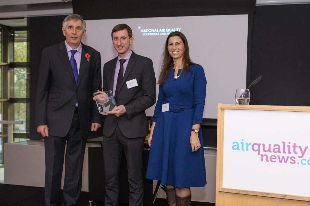 airqualityawards-0104