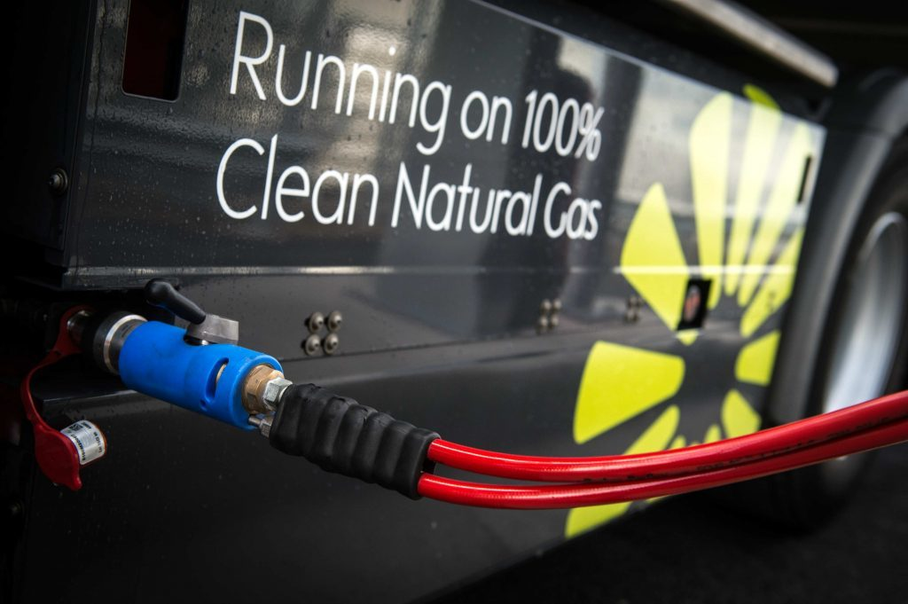 cng-fuels-low-res