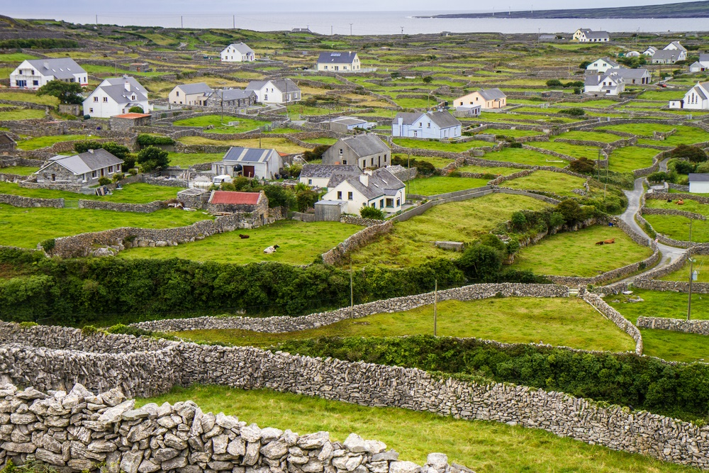 rural dating ireland Meet your dating match you always knew was out  premier country dating  countrymatchcom is the place to find dates who love the country lifestyle just as .