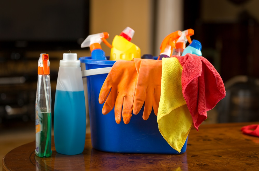 cleaning household bleach air thanksgiving pollution pollutants tips indoor cleaners fumes major study could labels toxics homes create ecology waste