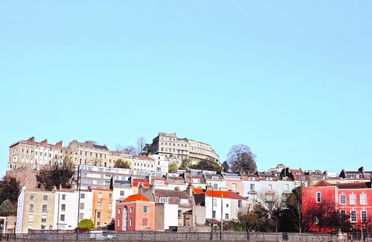 Bristol City Council delays Clean Air Zone for the third time