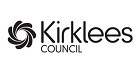 Kirklees Metropolitan Council