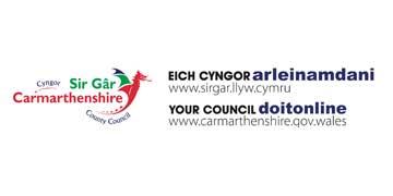 Carmarthenshire County Council