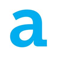 airqualitynews.com
